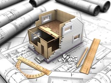 Снос объектов капитального строительства в 2020 году