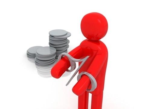 Сколько могут снимать приставы с зарплаты, пенсии, детских пособий? — помощь по льготам