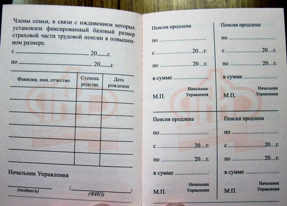 Как получить удостоверение чернобыльца детям ликвидаторов