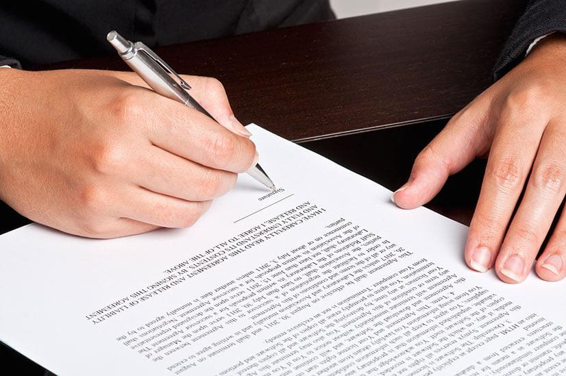 Возврат выморочного имущества наследникам: 5 действий для его оформления законным приемником в собственность