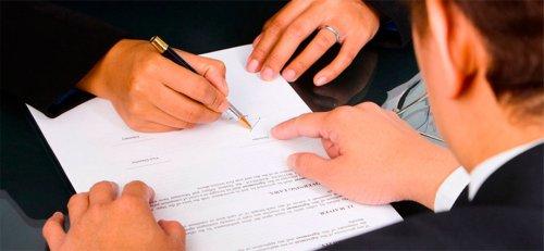 Должен ли по закону нотариус разыскивать наследников?