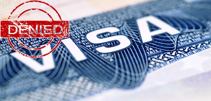 Аннулирование визы шенгена: главные причины и факторы