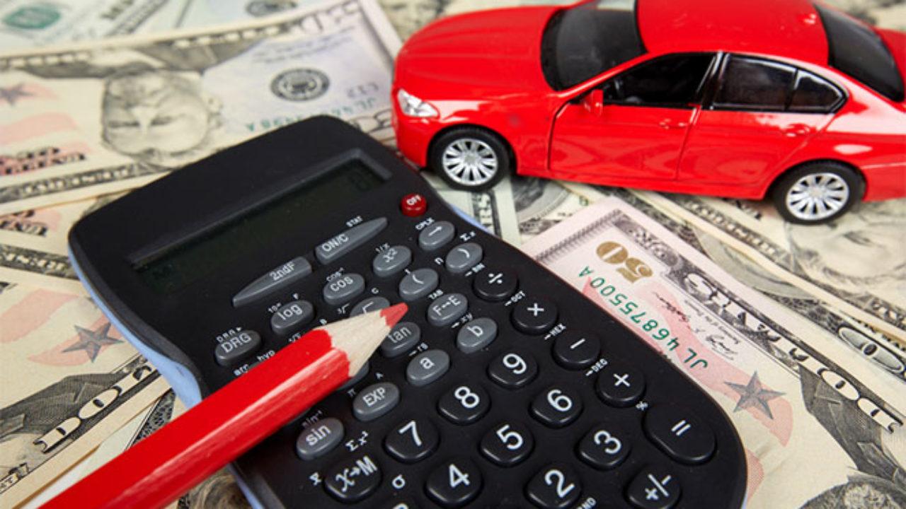 Оценка автомобиля при вступлении в наследство для нотариуса