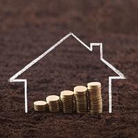 Рассчитываем налог с продажи земельного участка в 2019 году