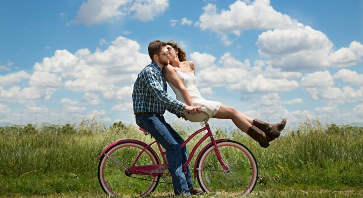 Как отозвать заявление на развод