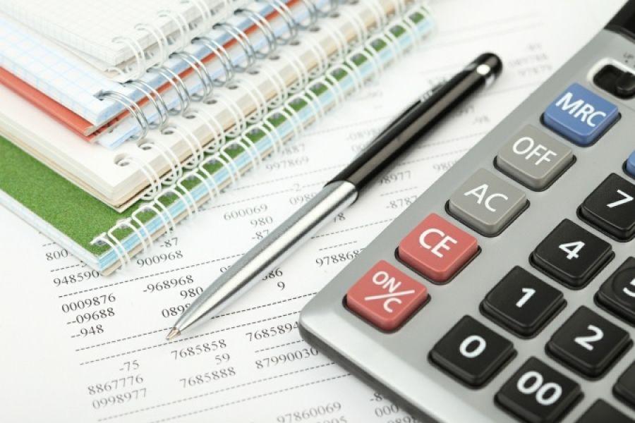 Расчет неустойки по алиментам калькулятор онлайн 2020