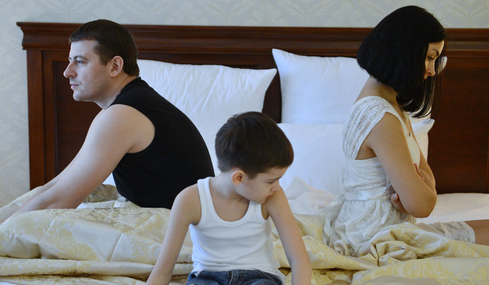 Алименты с неработающего отца на ребенка в 2020 году