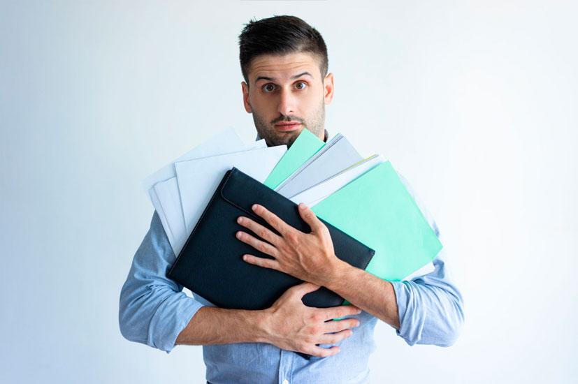 Какие документы нужны от продавца при продаже квартиры