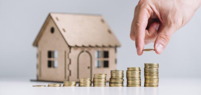 Нужно ли платить алименты с продажи квартиры полученной по наследству