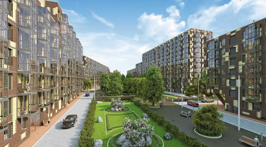 Ипотека на долю в квартире в 2020 году — взять ипотеку на покупку доли в квартире в банках успенского