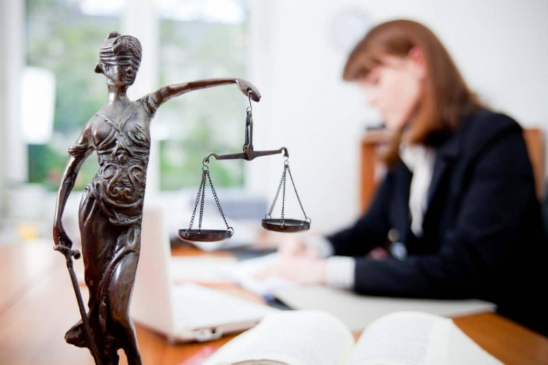 Как регулируется и чем регламентируется порядок алиментных платежей