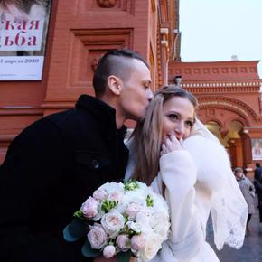 Уважительные причины для снижения брачного возраста