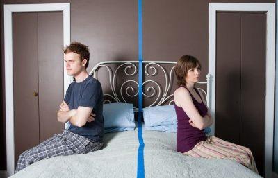 Раздел однокомнатной квартиры при разводе: порядок действий, документы