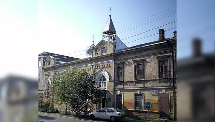 Заявление об установлении факта нахождения на иждивении | сайт адвоката даврешян