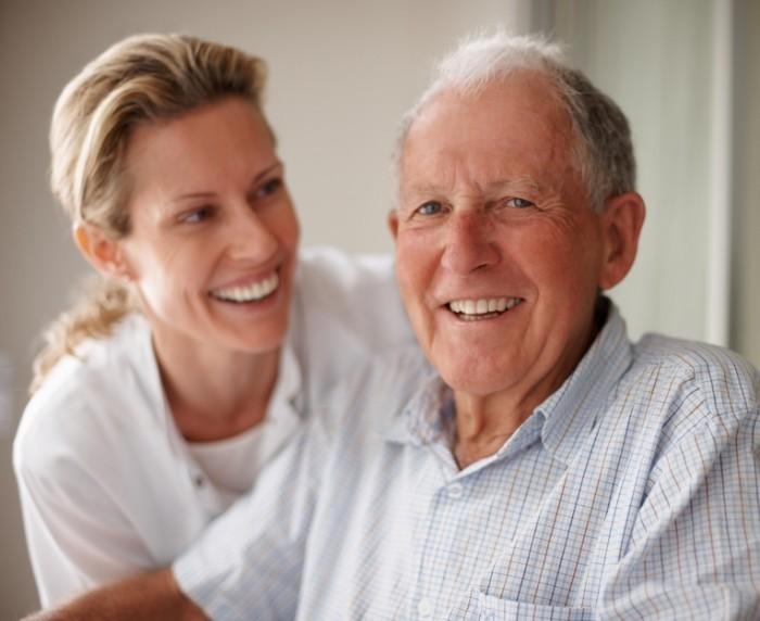 Наследство после смерти мужа или жены – процедура раздела, выделение, особенности