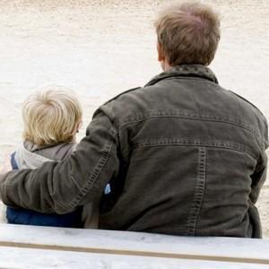 Что нужно для установления отцовства после смерти отца и признания факта иного родства?