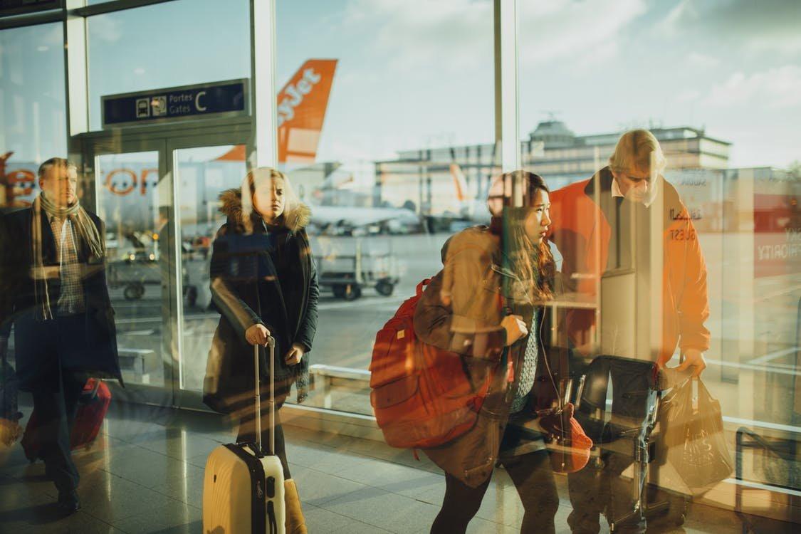 Советы как вернуть деньги за путевку