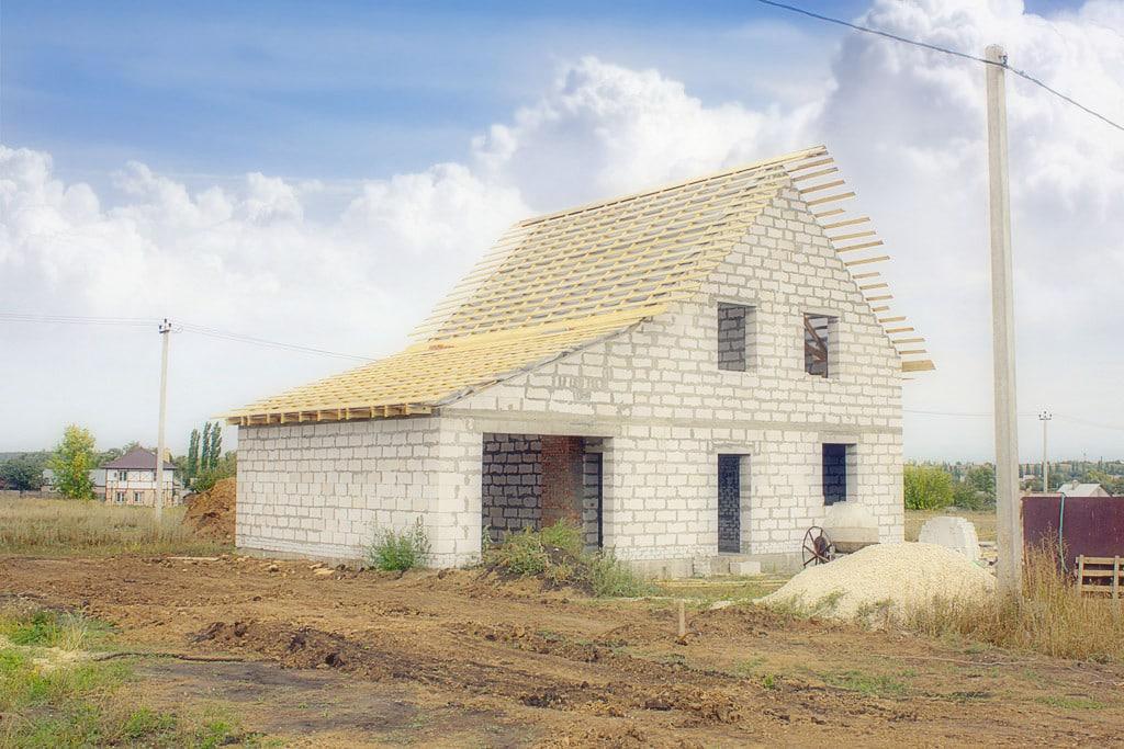 Ипотека на земельный участок в сбербанке — калькулятор 2020 для расчета платежей, ставки, условия ипотеки на землю от сбербанка в усово