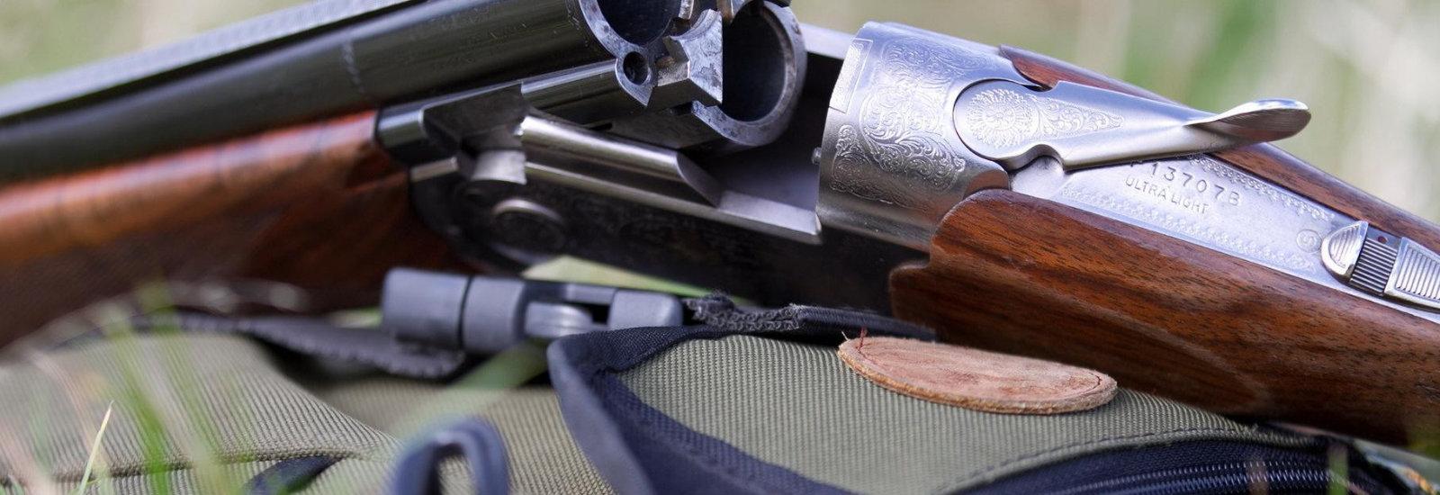 Оценка оружия 1200 рублей за 30 минут, оценка оружия для наследства, (495) 766 06 78