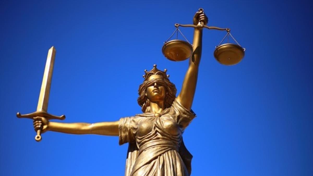 Как написать кассационную жалобу по уголовному делу