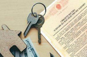 Сроки вступления в наследство после смерти по закону