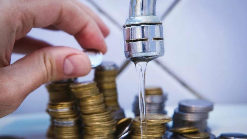 Налог на скважину в частном доме