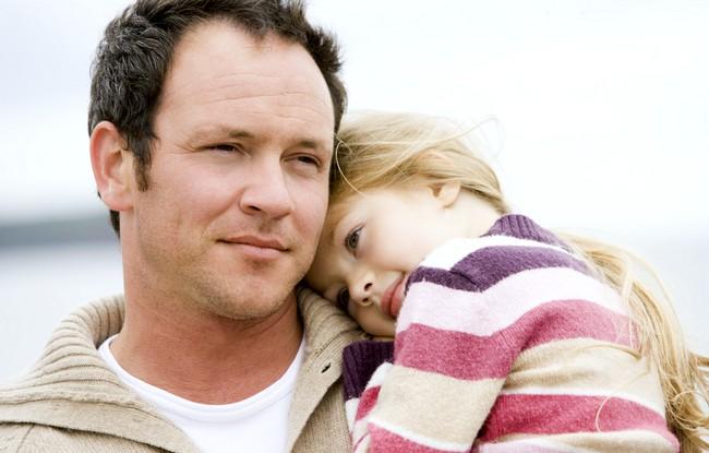 Как отсудить ребенка у жены при разводе?