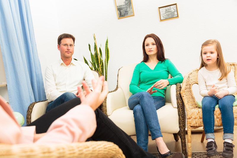 Изменение фамилии ребенка - юрист онлайн alibi.by