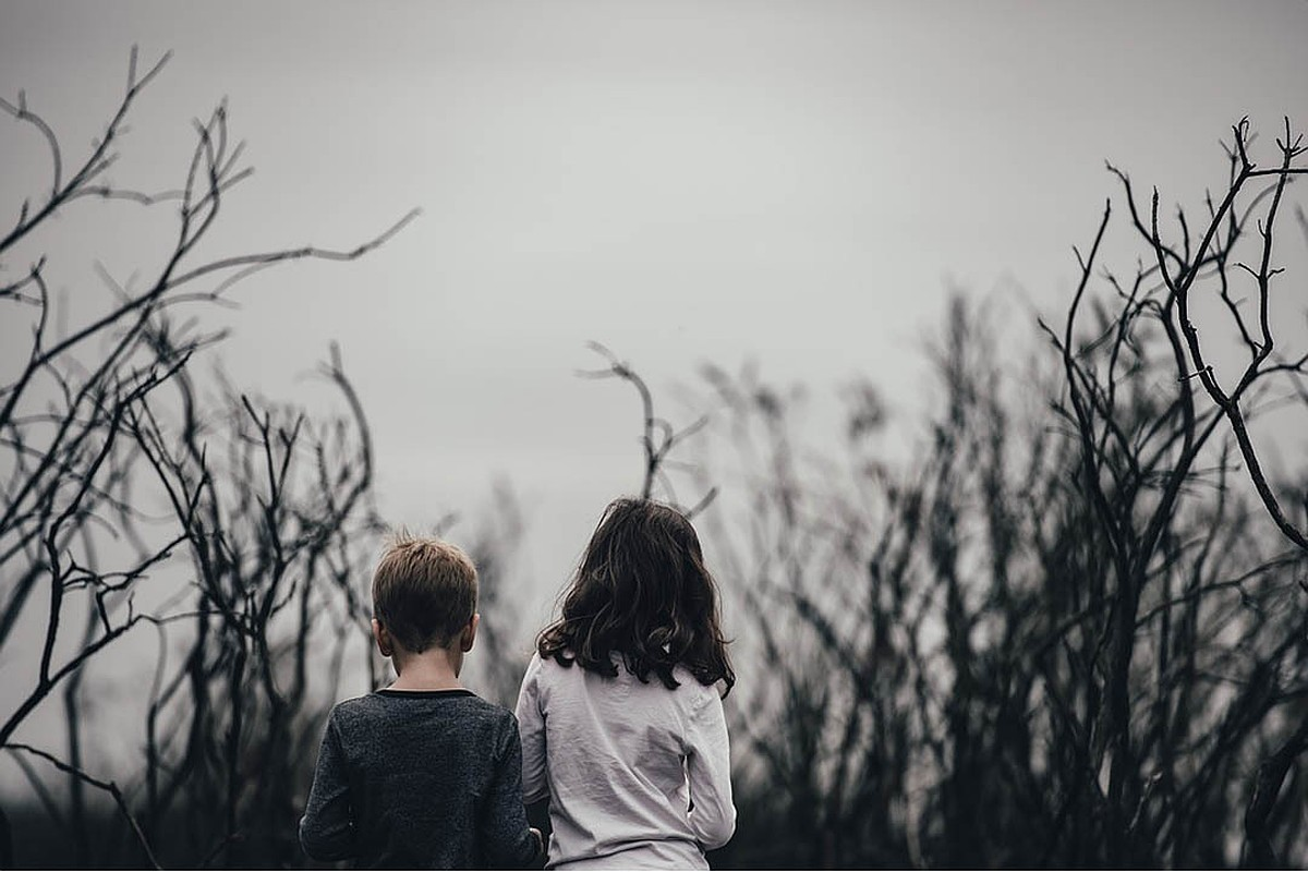 Со скольки лет учитывается мнение ребенка при разводе родителей