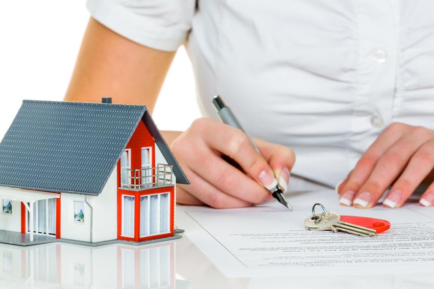 Пропущен срок вступления в наследство по завещанию - что делать, без уважительной причины, на квартиру