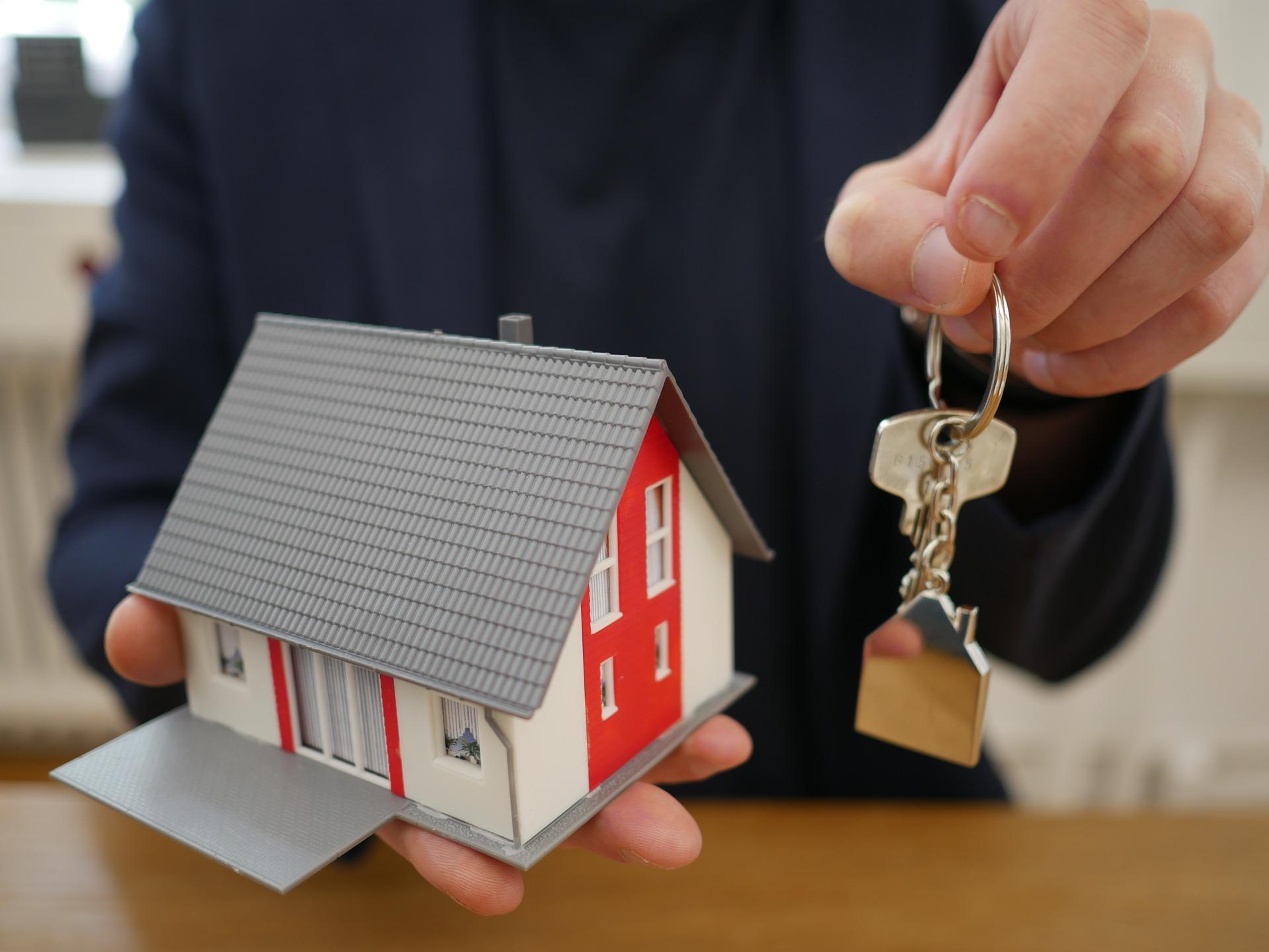 Льготная ипотека многодетным семьям в 2020 году и дополнительные 450 тысяч рублей из федерального бюджета на ипотеку