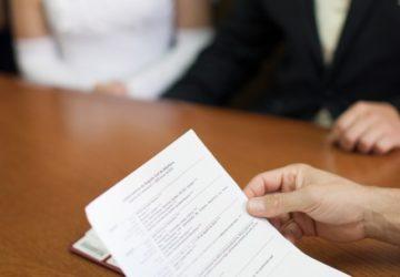 Регистрация брака за границей — можно ли гражданам рф жениться в другой стране?
