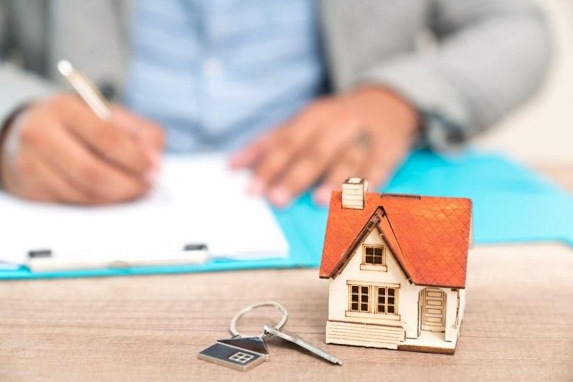 Наследование приватизированной квартиры без завещания