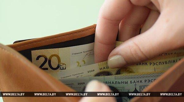 Может ли банк взыскать долг с родственников заемщика
