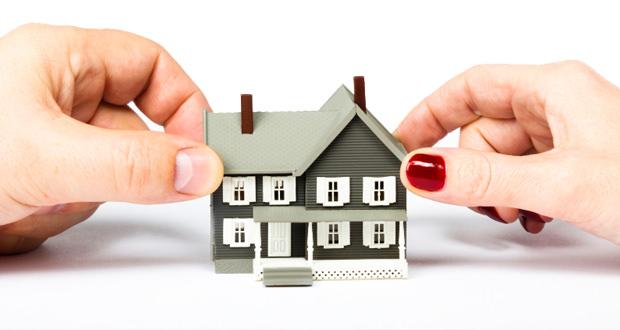 Является ли совместно нажитым имуществом наследство?