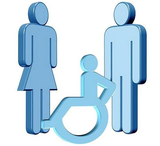 Оформление опекунства над инвалидом 1,2,3 группы в 2019-2020 году