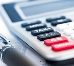 Как платить налог с продажи квартиры, полученной по наследству?