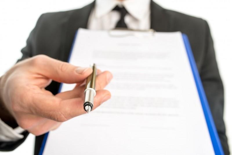 Порядок оформления согласия супруга о передаче квартиры в дар