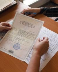 Как правильно составить договор купли-продажи квартиры
