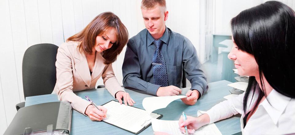 Можно ли переоформить кредит на другого человека с его согласия, перевести долг на мужа?