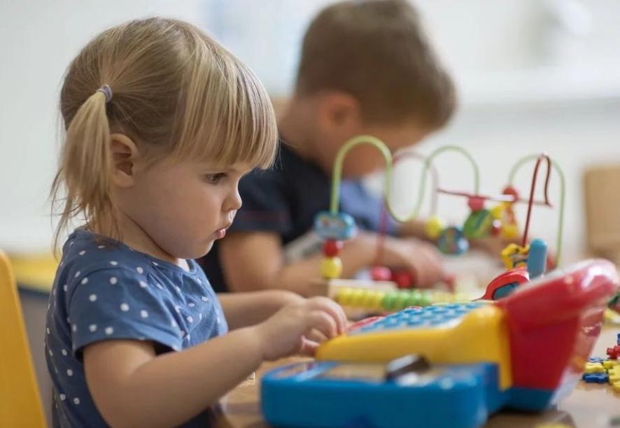 Компенсация за непредоставление детского сада в 2020 году