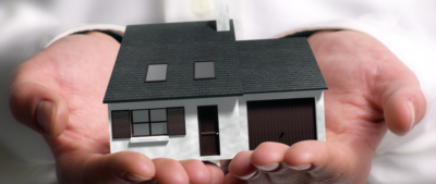 Наследование родственниками неприватизированной квартиры