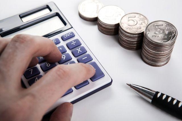 Что лучше и выгоднее уменьшить срок ипотеки или ежемесячный платеж