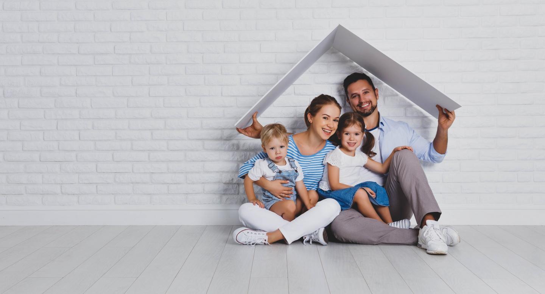 Страхование квартиры по ипотеке