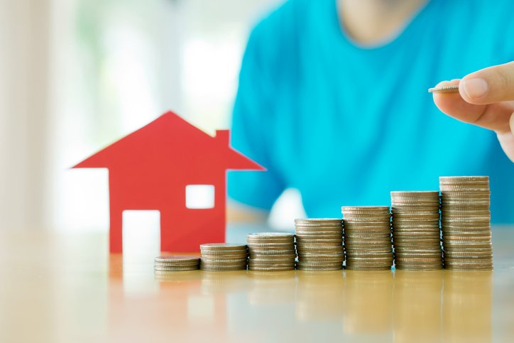 Порядок наследования дарственной квартиры, кто имеет право на наследство если есть дарственная