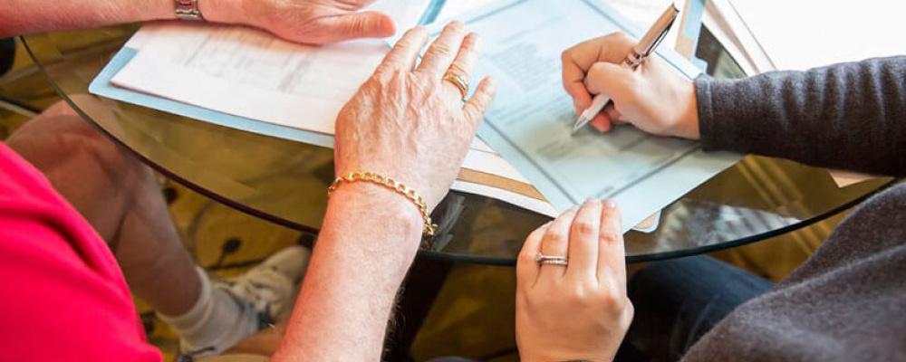 Имеют ли право на наследство дети гражданского мужа: особенности оформления имущества