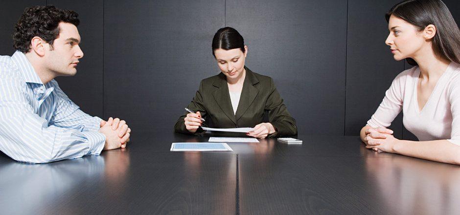Порядок раздела приватизированной квартиры при разводе супругов