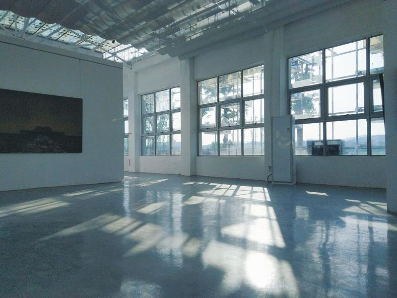 Согласование перепланировки нежилого помещения и перепланировка зданий в москве