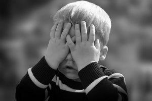 Как лишить родительских прав отца без его согласия в 2020 году