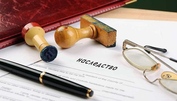 Кто платит кредит, если заемщик умирает - без поручителя